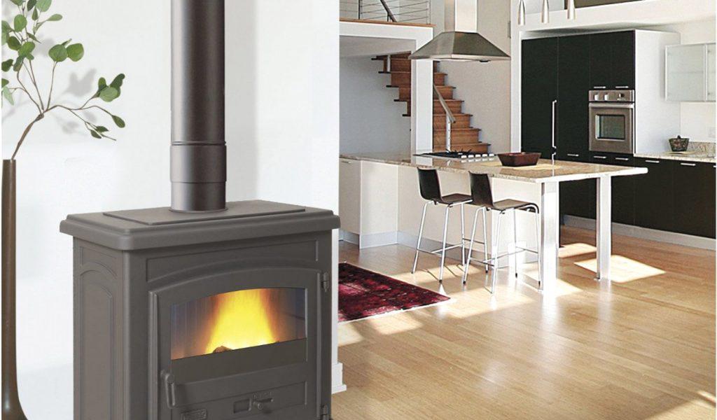 les avantages d un po les bois. Black Bedroom Furniture Sets. Home Design Ideas