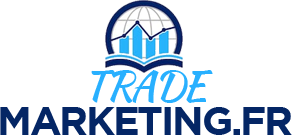 Trademarketing.fr